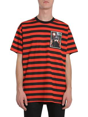 Givenchy Columbian Fit T-shirt