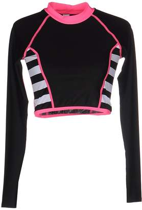 JUICY COUTURE Undershirts