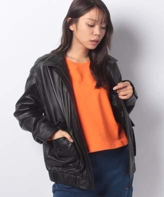 283939c99942c X-girl(エックス ガール) レディース ジャケット - ShopStyle(ショップ ...