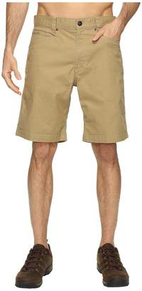 The North Face Campfire Shorts Men's Shorts