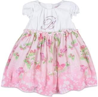 Miss Blumarine Dresses - Item 34903828KK
