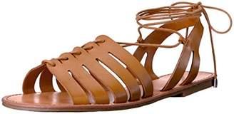Indigo Rd Women's Baku Gladiator Sandal