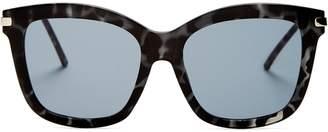 MEEYYE Moyo tortoiseshell sunglasses