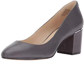 Nine West Women's Astor Pump