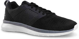 Reebok PT Prime Run 2.0 Running Shoe - Women's