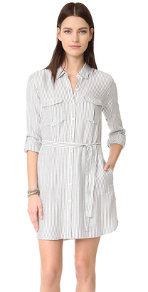 Soft Joie Wila B Dress $198 thestylecure.com