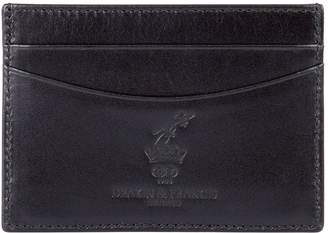 Deakin & Francis Leather Card Holder