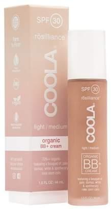 Coola Mineral Face Spf30 Rosilliance Sunscreen