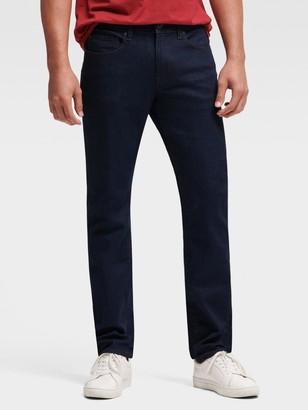 DKNY Slim Jean