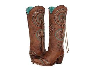 Corral Boots A3524