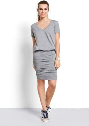 Hush V Neck Tara Dress