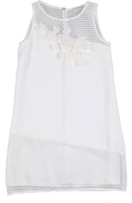 MonnaLisa CHIC Dresses - Item 34899515JL