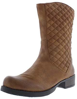 Luichiny Women's March N On Boot
