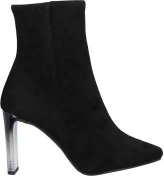 Cuplé Ankle boots - Item 11558338PS