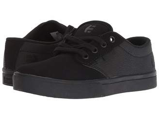 Etnies Jameson 2 Eco (Toddler/Little Kid/Big Kid)