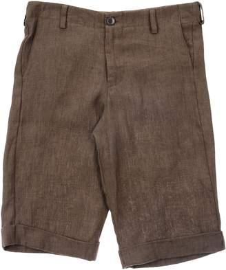 Amelia Casual pants
