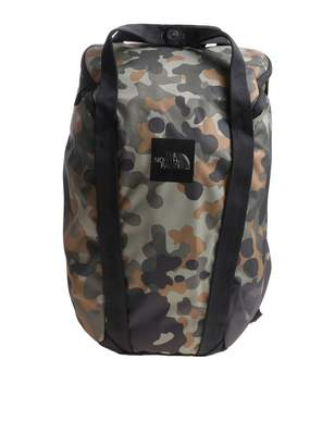 The North Face Backpack Instigator 20
