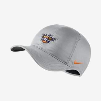 Nike Phoenix Suns AeroBill Featherlight NBA Hat
