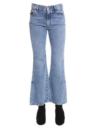 Maison Margiela Flare Jeans