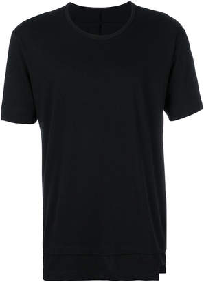 The Viridi-anne layered T-shirt