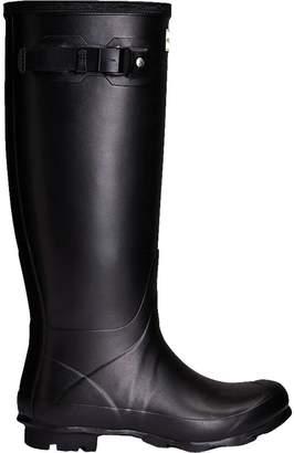 Hunter Norris Field Neoprene Lined Boot - Women's