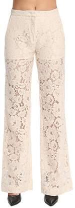 Pinko Pants Pants Women