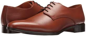 Carlos by Carlos Santana Power Men's Shoes