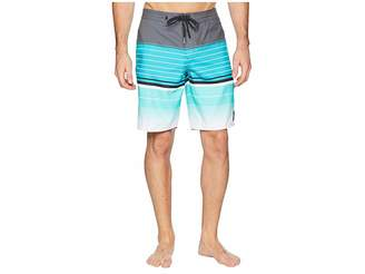 Quiksilver Swell Vision 20 Beachshorts