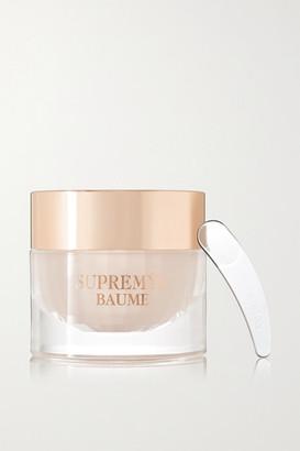 Sisley - Paris - At Night The Supreme Anti-aging Cream, 50ml