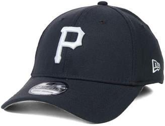 New Era Pittsburgh Pirates Fashion 39THIRTY Cap
