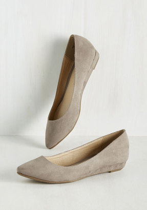 CL by Chinese Laundry Fierce Thing's First Wedge in Stone $49.99 thestylecure.com