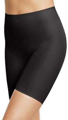 Wacoal Zoned 4 Shape Long-Leg Shaper