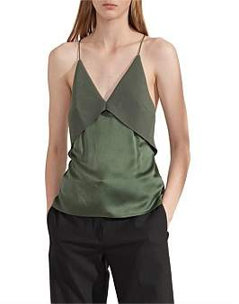 Dion Lee Transfer Cami Top