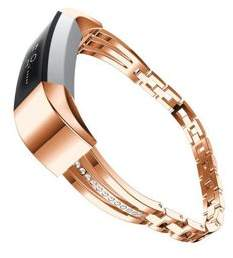 Fitbit Alta Bling Band
