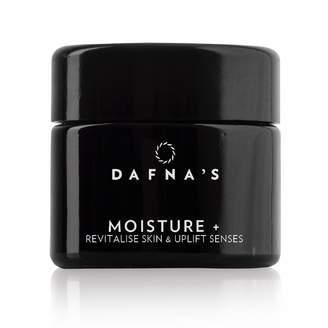 Dafna's Personal Skincare - Moisture +