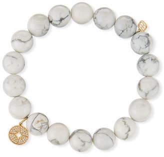 Soul Journey Jewelry Ruby Jade Beaded Stretch Bracelet hqcqrquw
