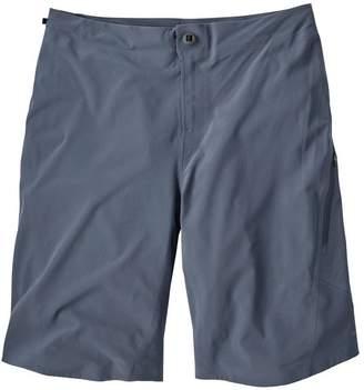 """Patagonia Men's Dirt Roamer Bike Shorts - 11 3/4"""""""
