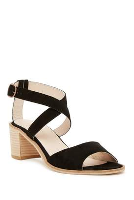 Rebels Madison Sandal