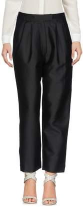 Isa Arfen Casual pants