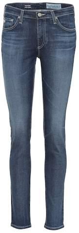 The Prima skinny jeans