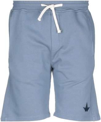 Macchia J Shorts