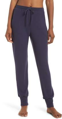 Eberjey Cozy Time Runner Lounge Pants