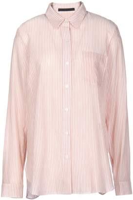 Jenni Kayne Shirts