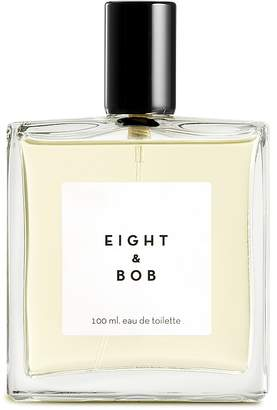 Eight and Bob The Original Eau de Parfum