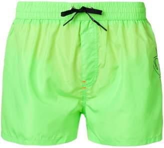 Diesel Sandy swim shorts