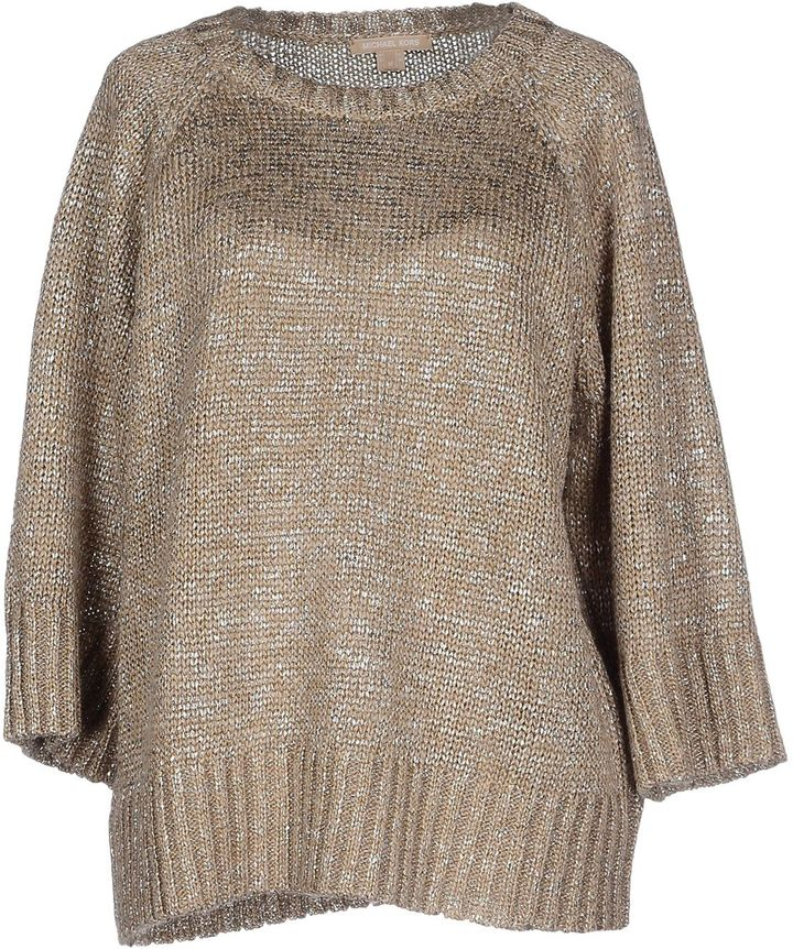 MICHAEL Michael KorsMICHAEL KORS Sweaters