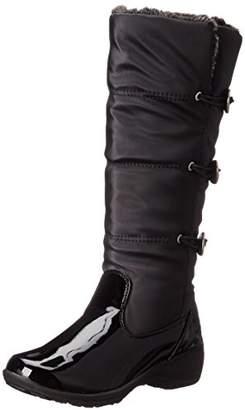 Khombu Women's Abigail-KH Cold Weather Boot $18.90 thestylecure.com