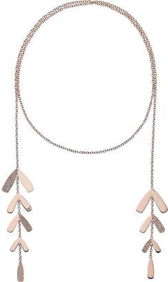 Emporio Armani EGS2582221 - Women's Necklace