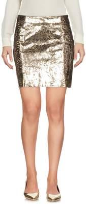 Drome Mini skirts - Item 35367861