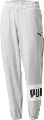 Urban Sports Women's Sweat Pants